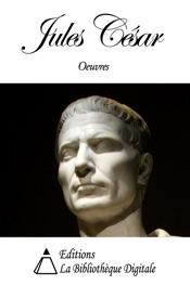 Oeuvres de Jules César