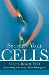 Secrets Of Your Cells