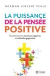 La Puissance De La Pense Positive