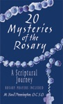 20 Mysteries Of The Rosary