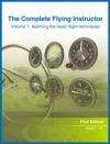 The Complete Flying Instructor