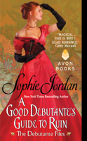 A Good Debutante's Guide to Ruin ebook Download