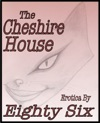 The Cheshire House