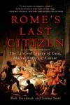 Romes Last Citizen