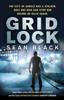 Sean Black - Gridlock artwork