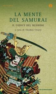 La mente del samurai Book Cover