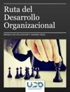 Ruta Del Desarrollo Organizacional