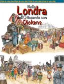 Nella Londra dell'Ottocento con Dickens