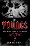 The Youngs The Brothers Who Built ACDC