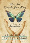 When God Rewrites Your Story