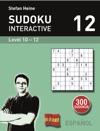Sudoku Interactive 12