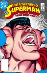 Adventures Of Superman 1987-2006 438