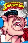 Adventures Of Superman 1987-2006 438