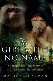 Download The Girl with No Name