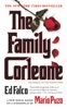 The Family Corleone
