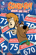 Scooby-Doo, Where Are You? (2010-) #41