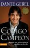 El código del campeón nueva edición - Dante Gebel
