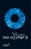 Frank Schätzing - Der Schwarm Grafik