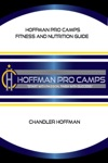 Hoffman Pro Camps Fitness And Nutrition Guide