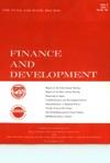 Finance  Development December 1966