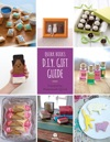 Quirk Books DIY Gift Guide