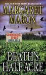 Deaths Half Acre