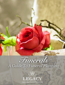 Funerals - A Guide To Funeral Planning