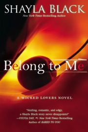 Belong to Me PDF Download