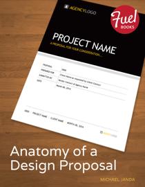 Anatomy of a Design Proposal