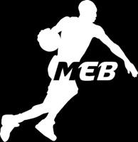 Midwest Elite Basketball
