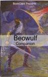 Beowulf Companion