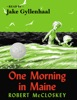 One Morning in Maine (Enhanced Edition)