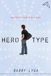 Hero-Type