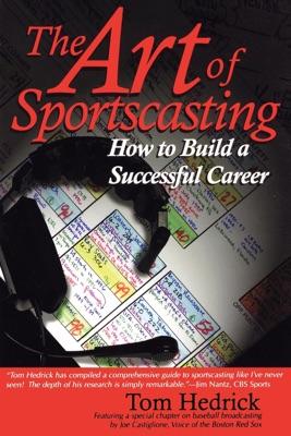 The Art of Sportscasting