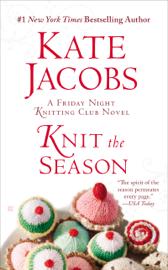 Knit the Season PDF Download