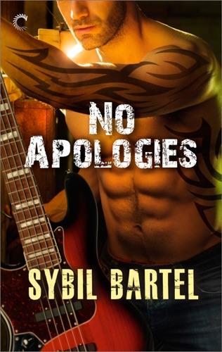 Sybil Bartel - No Apologies