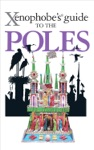 Xenophobes Guide To The Poles