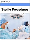 Sterile Procedures Surgical