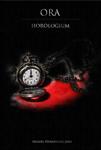 Horologium