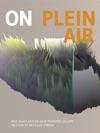 On Plein Air