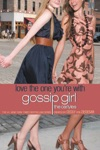 Gossip Girl The Carlyles 4 Love The One Youre With