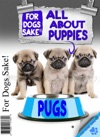 All About Pug Puppies