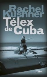 Télex de Cuba PDF Download