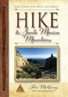 Hike The Santa Monica Mountains