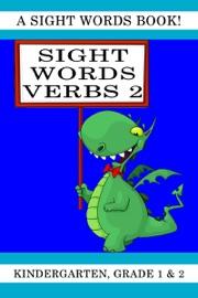 Sight Words Verbs 2