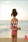 Photographing Childhood The Image And The Memory
