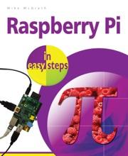 Raspberry Pi Set-up In Easy Steps