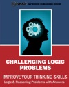 Challenging Logic Problems