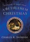 A Bethlehem Christmas