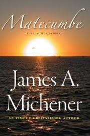 Matecumbe PDF Download